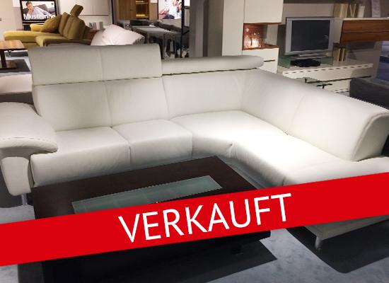 Möbel-Rulfs Ausstellungsstücke